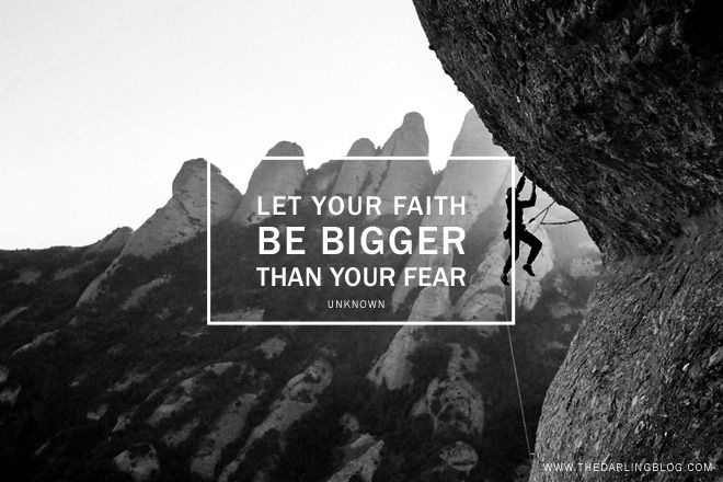 Good Thursday Morning Everyone~!!!!! :D  * ~ Sometimes Your Biggest Enemy Is Not That Person Who Hurt You But It's That Person Who You Stare At When You Look Into The Mirror ~ *  Let Your Faith Be Bigger Than Your Fear To Conquer Yourself~!!!!! ;)