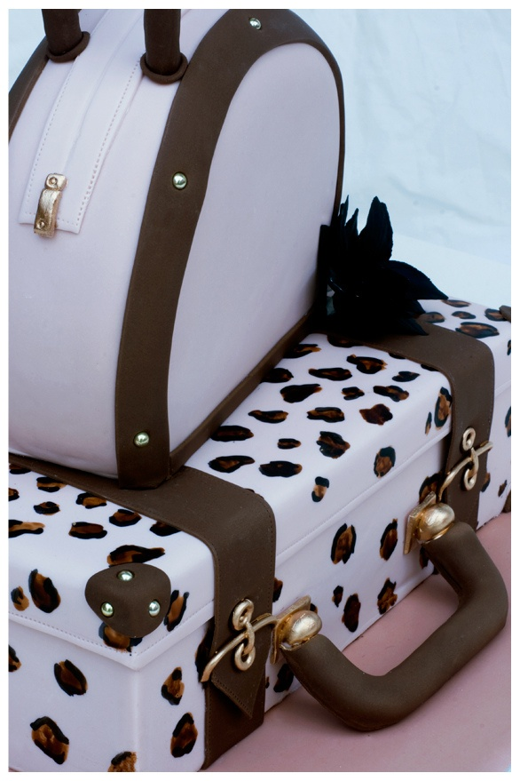 241 Best Man This Purse Is Sweet Images On Pinterest