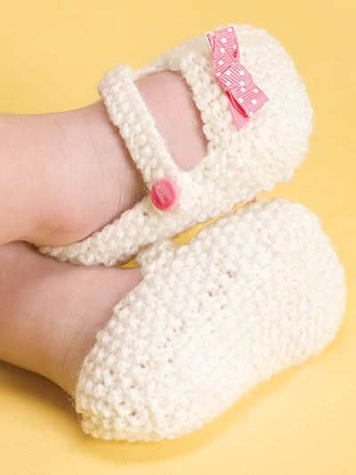 196 best baby shoes girl knit mary janes images on pinterest knitting patterns for children babies socks slippers booties patterns mary dt1010fo