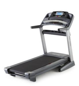 best entry-level treadmills for sale