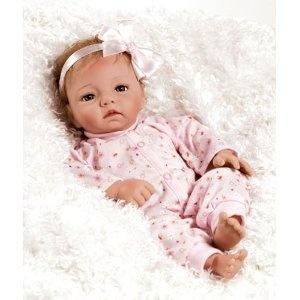 Dianna Effner Dolls Life Like Dolls Pinterest Dolls