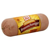 Info Oscar Mayer in addition 1019 likewise Sugar  a 1970 1980 additionally Braunschweiger Spread together with Info Oscar Mayer Foods Corp. on oscar mayer braunschweiger dip