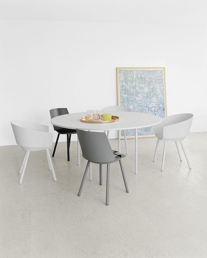 126 besten dining space Bilder auf Pinterest | Wohnen, Esszimmer ...