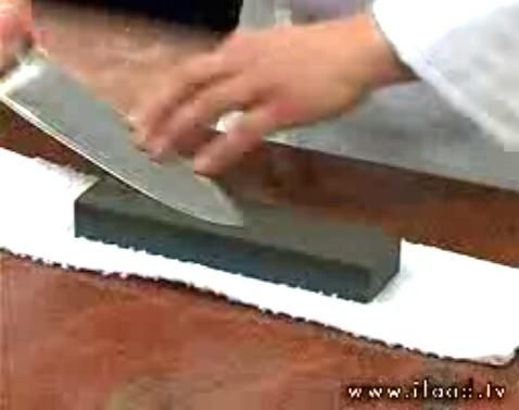 sharpening stone kitchen knives 10 best images about best knife sharpening on 21649