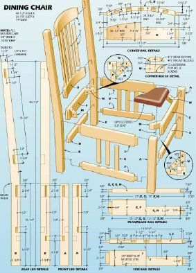 woodworking plans with blueprints shaker furniture plans