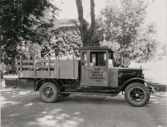 10 Images About 1926 Dodge On Pinterest Dodge Trucks