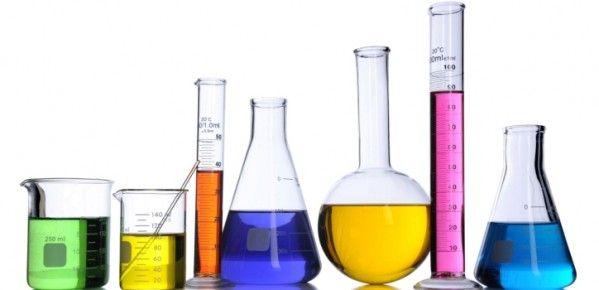 chemistry_dating_crop
