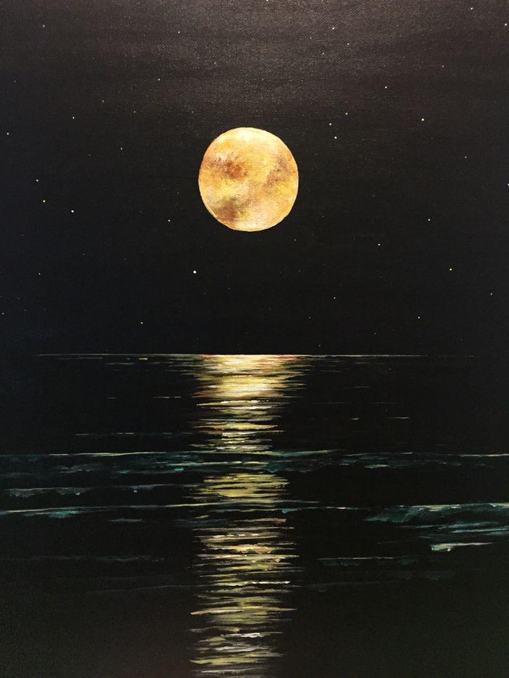 red moon tonight edmonton - photo #9
