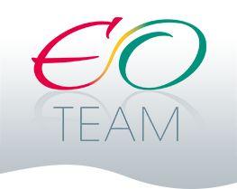 EO-Team