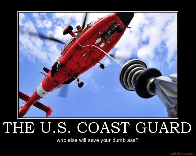 how to prepare for boot camp coast guard