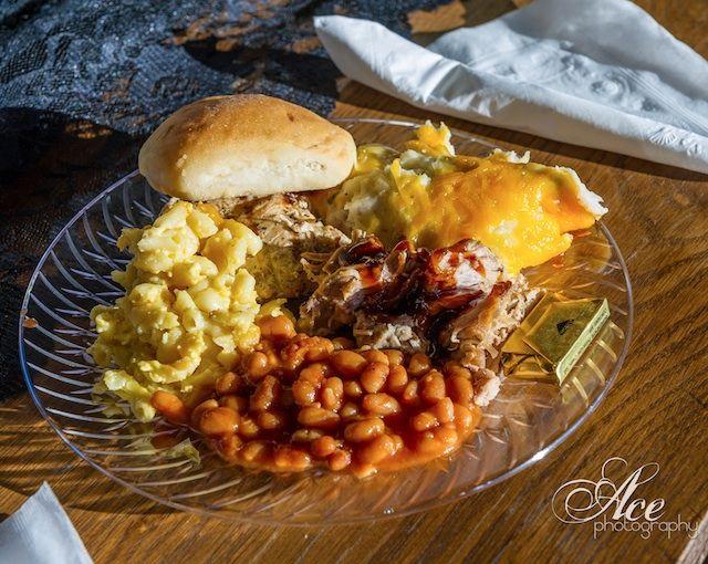 Best 25+ Southern Wedding Food Ideas On Pinterest
