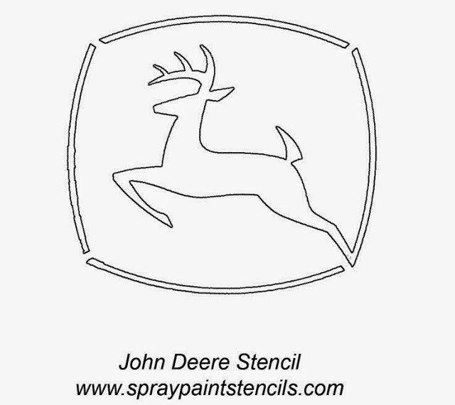Best john deere images on pinterest coloring books