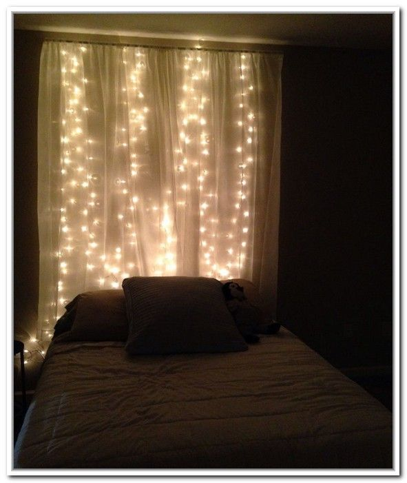 Curtains With Lights - http://megawra.org/curtains-with-lights-51315/