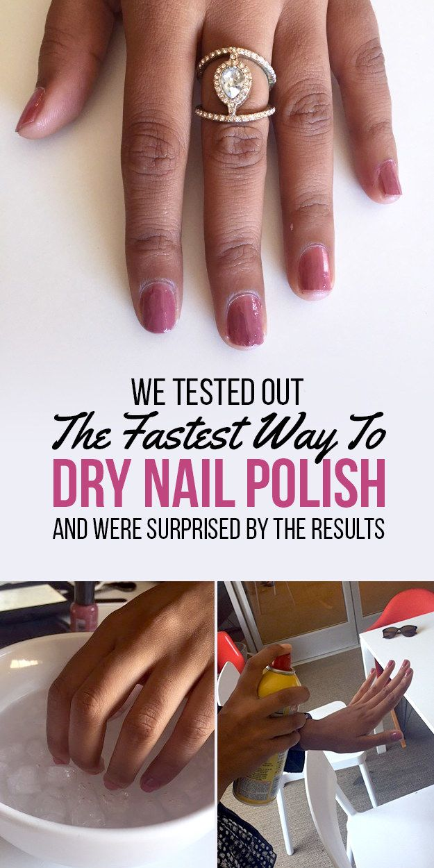 2782 best Beauty, Nails & Hair images on Pinterest | Beauty tips ...