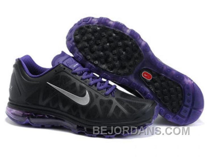 2011 Nike Air Max Paris