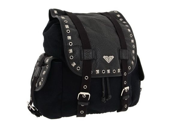 Roxy Backpacks For Women | Bags | Pinterest | I love me, Puppy ...