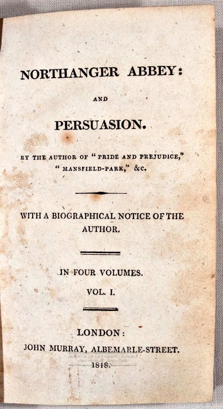 "essay persuasion jane austen In persuasion, jane austen's last published novel, the heroine surprises her readers she has truly encouraged my interest in jane austen studies with her own julia giordano examines fid in her essay, ""the word as battleground in jane austen's persuasion"" giordano references margaret ann doody's work on fid."