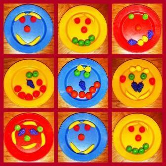arcimboldo maternelle - Recherche Google