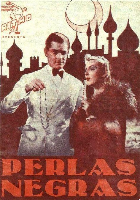 Perlas negras (1939) tt0031521 PP