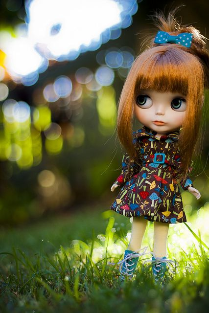 it isn't always greener by JennWrenn, via Flickr