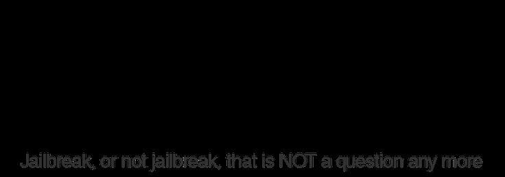 pangu-ios-9.3-jailbreak-1