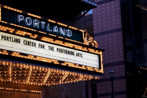 Date with Romance. http://downtownportland.org/itinerary/date-with-romance/
