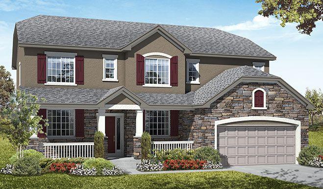 Home Remodel Davis County Utah