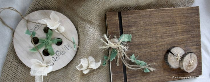 #artindustry #artindustrygr #ChristeningDecoration #Syros #WoodDecoration #ChristeningFavors #WoodenWishbook