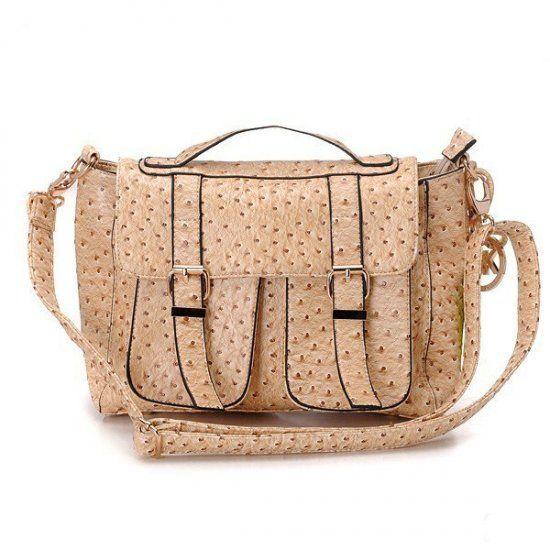 2012 Michael Kors Classic Tote Camel � Michael Kors Handbags SaleCheap ...