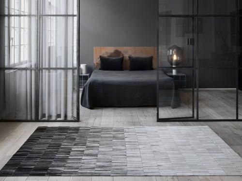 Linie Design FADE rug