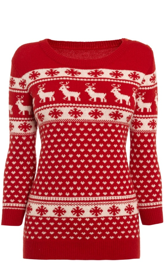 76 best Fairisle jumpers images on Pinterest | Fair isle sweaters ...