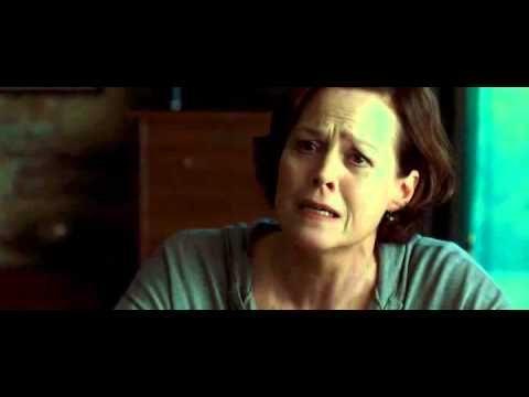 A Gyilkos medium 2012 (A paranormális jelenségeknek beállított szemfényvesztések után nyomozó Dr. Margaret Matheson és a fiatal asszisztensét jelentő Tom Buckley azzal a szándékkal kutatják a különféle természetfeletti eseményeket, hogy lerántsák a leplet a háttérben álló csalásról.....)