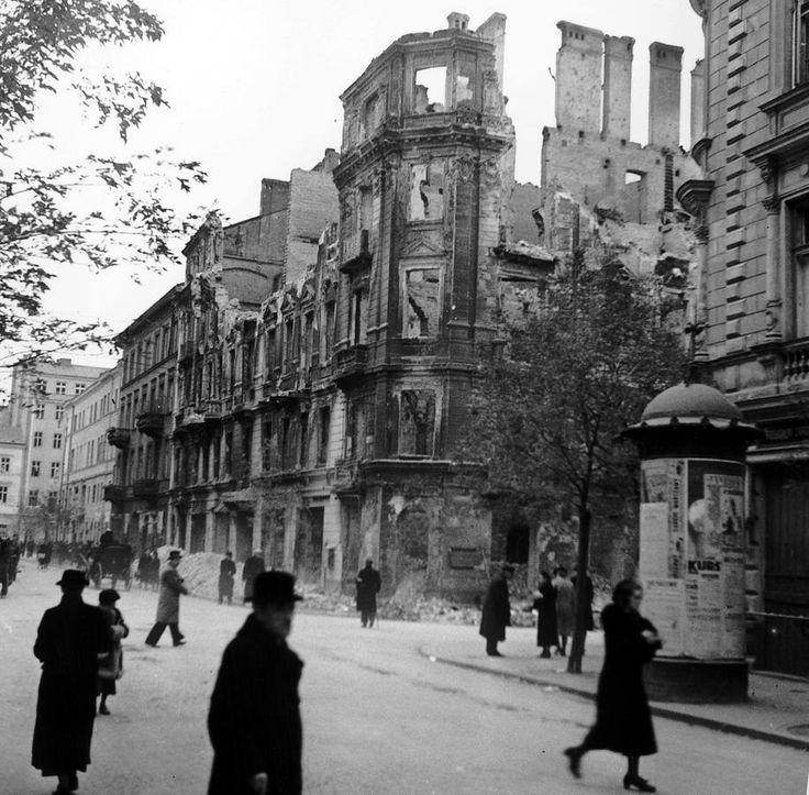 1939 r.