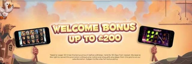 Top New Online Bingo Sites UK: UK Bingo Players Are Striking at The Mobile Bingo ...