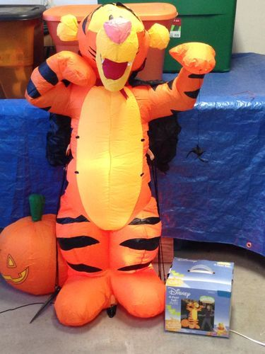 Best images about a disney halloween on pinterest