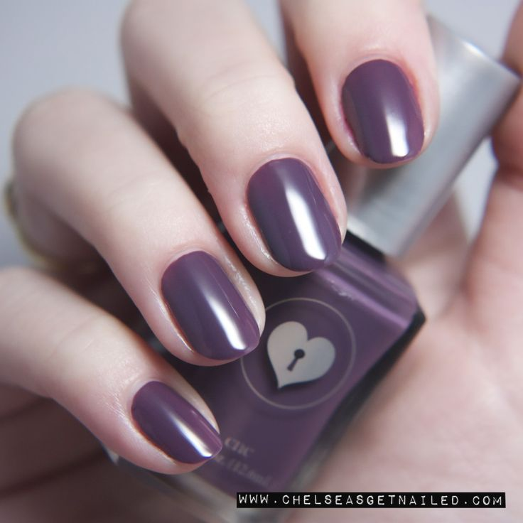 350 best Nail Designs images on Pinterest | Nail scissors, Cute ...