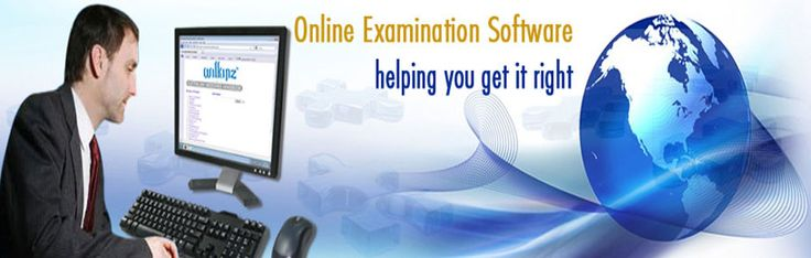 Vasa Technologies online exam software is one of the best assessment tool for conducting online test and evaluation of students progress.  #onlineexamsoftware #onlinetest #onlineexamportal