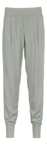 House of Fraser £69 Slouchy casual trousers in my third base