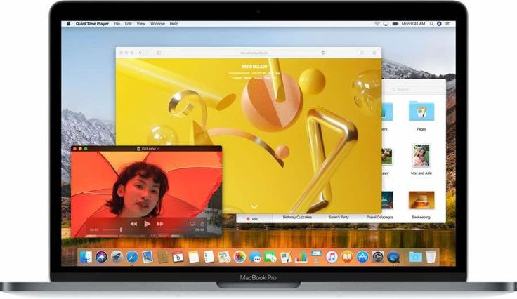 http://ift.tt/2y5hYe7 releases macOS High Sierra 10.13 [Download] http://ift.tt/2xsDGYJ  Apple releases macOS High Sierra 10.13 to public and is now available for download from he mac App Store. macOS High Sierra 10.13 offers an all-new file system support for High-Efficiency Video Coding (HEVC) Metal 2 Virtual Reality and feature added in Photos Safari mail and lot more features.  More details  Compatible Mac devices for macOS high Sierra 10.13  MacBook or iMac (late 2009 or newer)  MacBook…