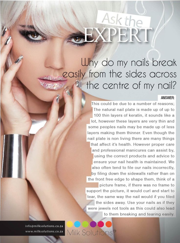 Manicure, Pedicure & Body ProductsOnline Shop: www.milksolutions.co.zawww.facebook.com/MilkSolutions#milksolutionssa
