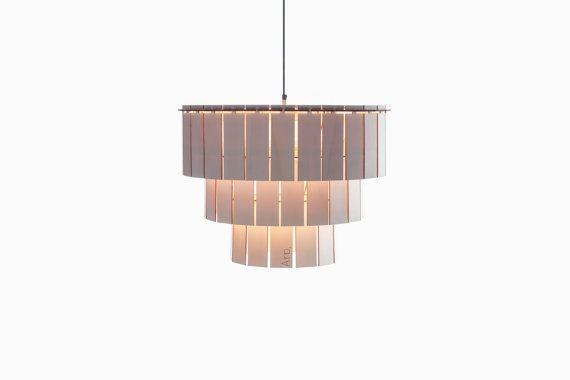 Wood Beaded Light Fixture: 17 Best Ideas About Wooden Chandelier On Pinterest