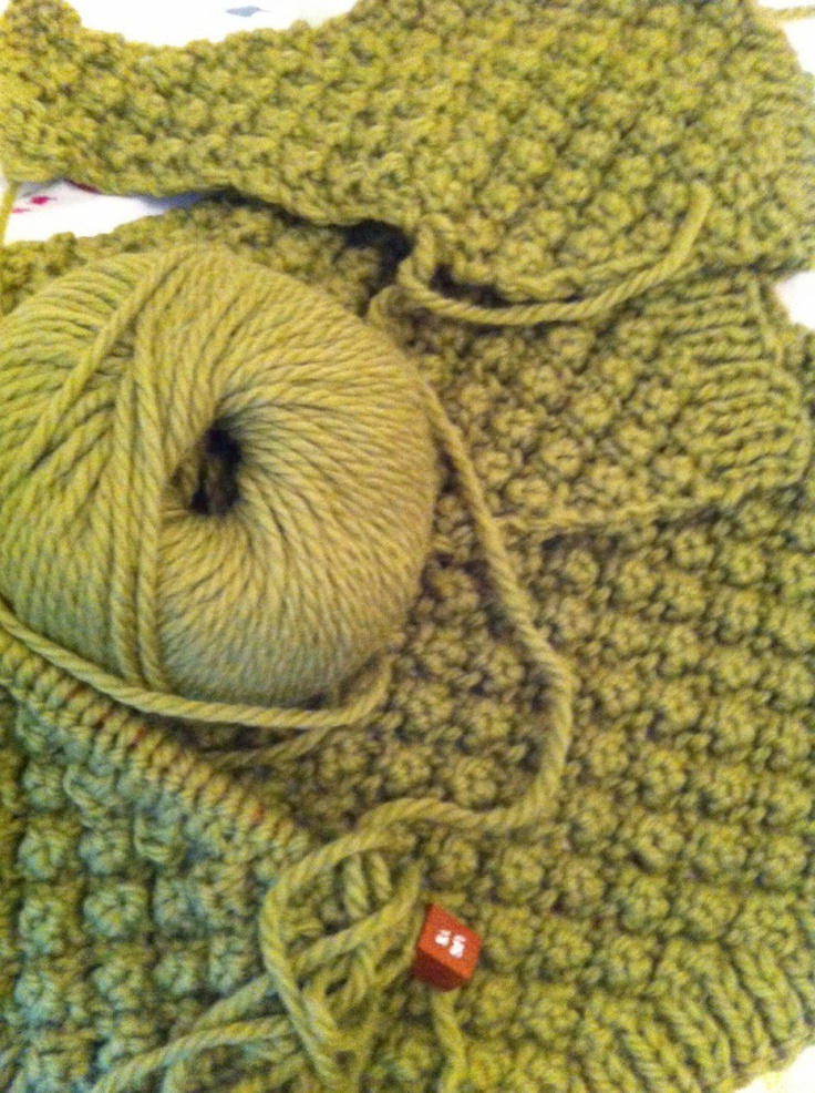 Knitting 3 Stitch Bobble : 17 Best images about Knitting on Pinterest Cable, Baby blankets and Baby gifts