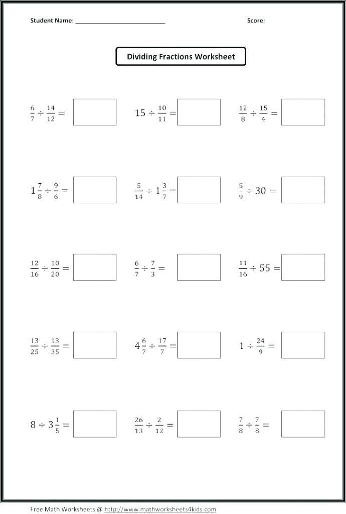 21 Multiplication And Division Worksheets Grade 5 Math Worksheets Grade 5 Multiplication And Fractions Worksheets Math Worksheets Educational Worksheets