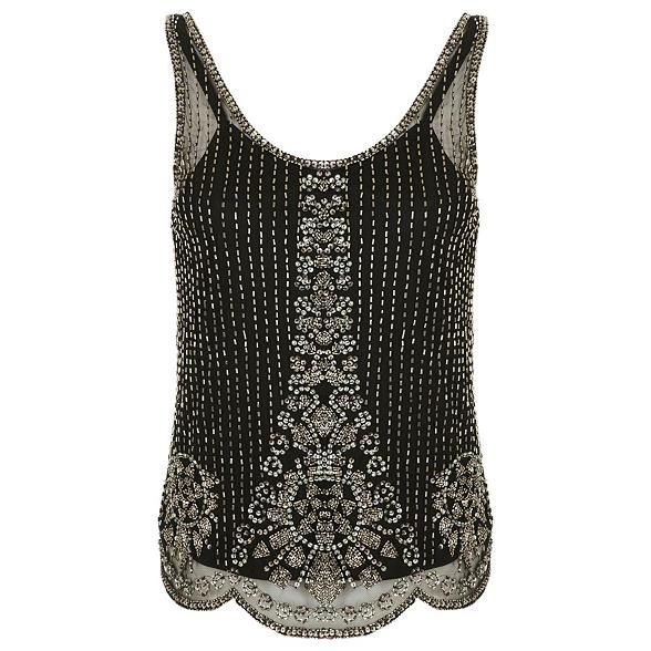 Womens Going Out Tops at Debenhams.com