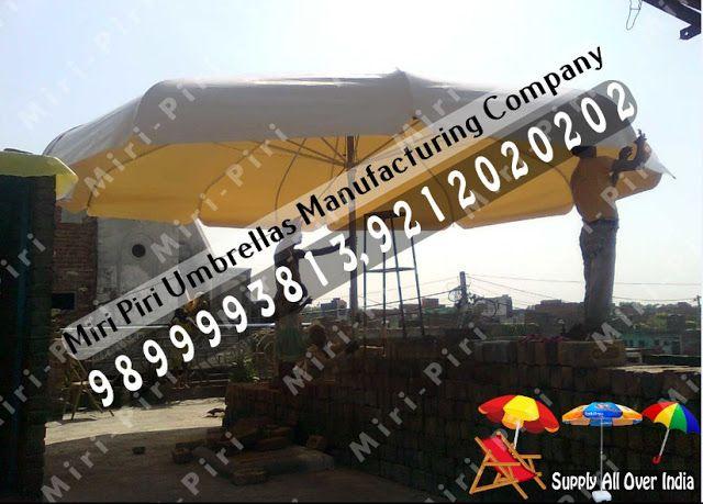 Cantilever Umbrellas, Commercial Umbrellas For Restaurant Images, Commercial  Umbrellas For Restaurants, Commercial Grade