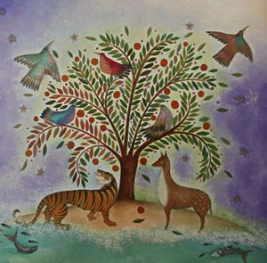 Google Image Result for http://www.yewtreegallery.com/2008_May/jane_ray_tree.jpg