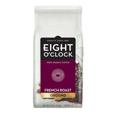 My favorite variety of Eight O' Clock Coffee!