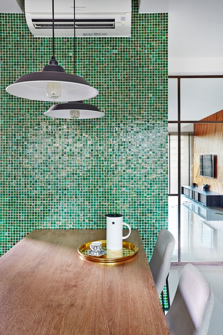 esparina residences material needs home decor singapore mosaic wallmosaic tilesmosaicswhite