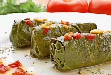 узбекская кухня: 23 тыс изображений найдено в Яндекс.Картинках