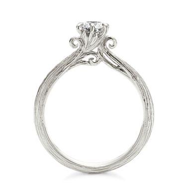 ノヴェッロ(型番ID:RAS-750)の詳細ページです。結婚指輪・婚約指輪ならケイウノ。ブライダルリング(マリッジリング、エンゲージリング)やネックレス・ブレスレットやディズニー・メモリアル・メンズといった様々なアクセサリー・ジュエリーを取り扱っています。ジュエリーのアレンジ・フルオーダー・リフォーム・修理も、オーダーメイドブランドのケイウノにお任せください。